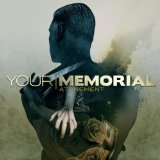 Atonement Lyrics Your Memorial
