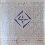 The Artist Lyrics 4Men