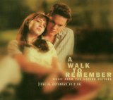 Miscellaneous Lyrics A Walk To Remember