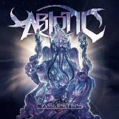 Casuistry Lyrics Abiotic