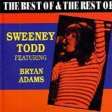 Sweeney Todd Lyrics Adams Bryan