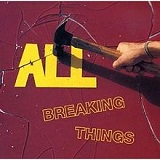 Breaking Things Lyrics All