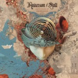 Invention Of Knowledge Lyrics Anderson / Stolt
