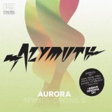 Aurora Remixes Lyrics Azymuth