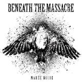 Maree Noire (EP) Lyrics Beneath The Massacre