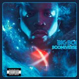 Boomiverse Lyrics Big Boi