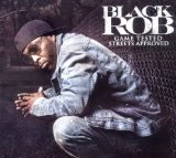 Miscellaneous Lyrics Black Rob F/ Beanie Sigel,Da Brat,G-Dep,Joe Hooker,Lil' Cease,The Madd Rapper,Puff Daddy,Rah Digga,S
