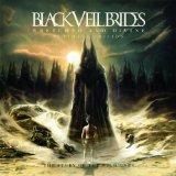 Wretched and Divine: The Story of the Wild Ones Lyrics Black Veil Brides