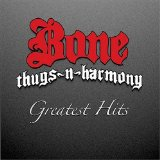 Miscellaneous Lyrics Bone Thugs-N-Harmony feat. David's Daughters