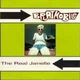 Real Janelle Lyrics Bratmobile