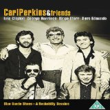 Miscellaneous Lyrics Carl Perkins
