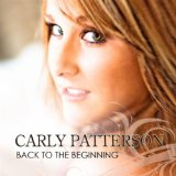 Miscellaneous Lyrics Carly Patterson