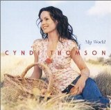 Miscellaneous Lyrics Cyndi Thomson