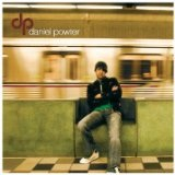 Daniel Powter Lyrics Daniel Powter