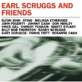 Earl Scruggs And Friends Lyrics Earl Scruggs