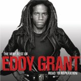 Miscellaneous Lyrics Eddy Grant