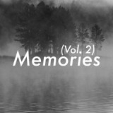 Memories Vol. 2 Lyrics Fæ