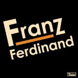 Miscellaneous Lyrics Franz Ferdinand
