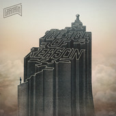 The Age of Reason Lyrics Gramatik