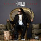 Living Legend Lyrics Gunplay