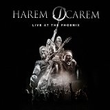 Live at the Phoenix Lyrics Harem Scarem