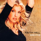 Breathe Lyrics Hill Faith