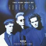 The Very Best Of Hubert Kah Lyrics Hubert Kah