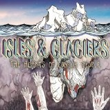Viola Lion Lyrics Isles & Glaciers