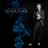 Tenderness Lyrics J.D. Souther