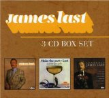 Miscellaneous Lyrics James Last