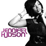 It's Your World (Single) Lyrics Jennifer Hudson