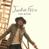 The River Lyrics Jordan Feliz