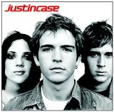 Miscellaneous Lyrics Justincase