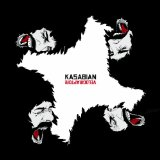 Miscellaneous Lyrics Kasabian