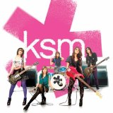 Miscellaneous Lyrics KSM