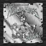 Shhh! Lyrics Kumbia Kings