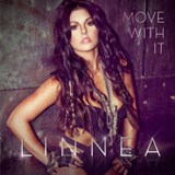 Move With It (Single) Lyrics Linnea