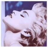 True Blue Lyrics Madonna