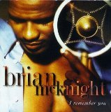 I Remember You Lyrics McKnight Brian