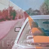 Legacy (Single) Lyrics Mecanico