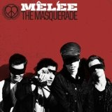 The Masquerade Lyrics Melee