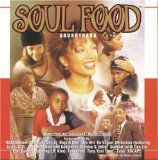 Soul Food Lyrics Milestone