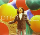 Get Happy Lyrics Pink Martini