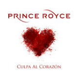 Culpa al Corazón (Single) Lyrics Prince Royce