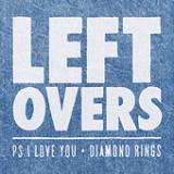 Leftovers (Single) Lyrics PS I Love You
