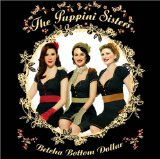 Mele Kalikimaka Lyrics Puppini Sisters