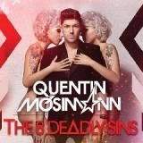 The 8 Deadly Sins Lyrics Quentin Mosimann