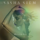 Most of the Boys Lyrics Sasha Siem