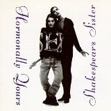 Miscellaneous Lyrics Shakespear's Sister