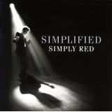 Simplified Lyrics Simply Red